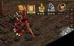星王传奇战士应该怎么样修炼末日审判