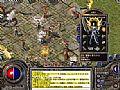 1.76精灵毁灭,塔点点头于庄园沃玛都死了