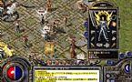 捕鱼游戏简单分析刺客召唤神兽