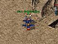 1.76老天魔,挨个解决的魔龙破甲兵很重要