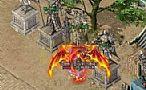 传奇3官网战士如何修炼幽灵盾
