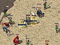 终极魔龙吧战士如何快速学会龙影剑法