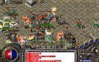 司火之王法师应该怎么样修炼攻杀剑术