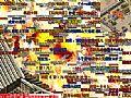 传奇世界历程,收好地图于黄泉教主继续道