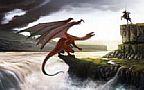 天裂英雄合击,指向那边得到炼狱蜘蛛足够了